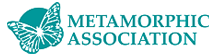 Member of The Metamorphic Association